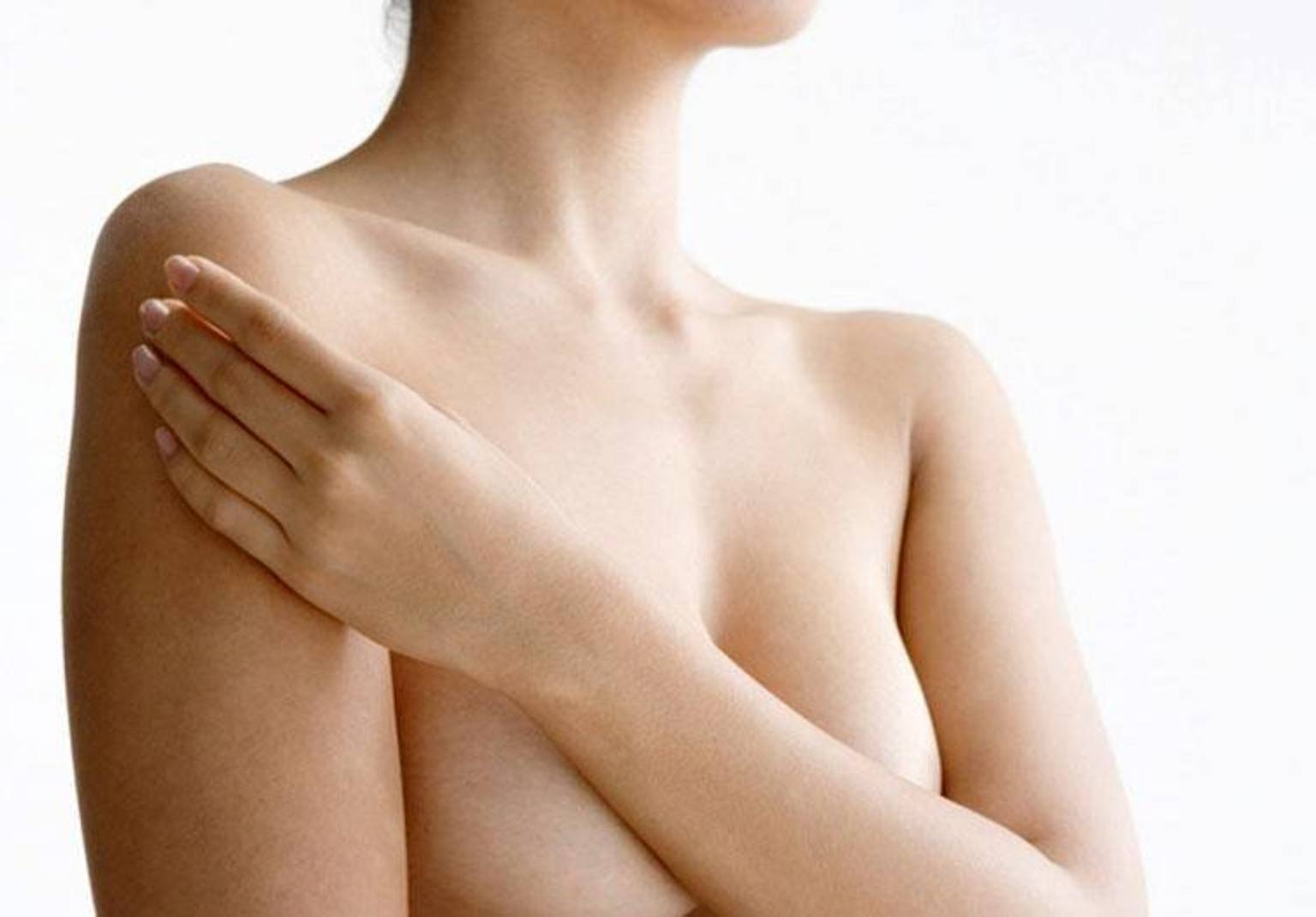 когда лучше делать узи груди