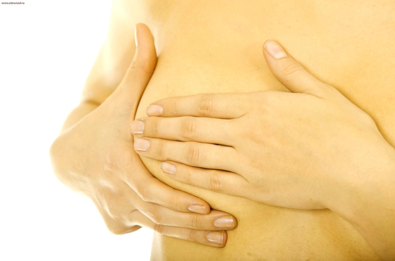 Гомеопатия пульсатилла для лечения детей
