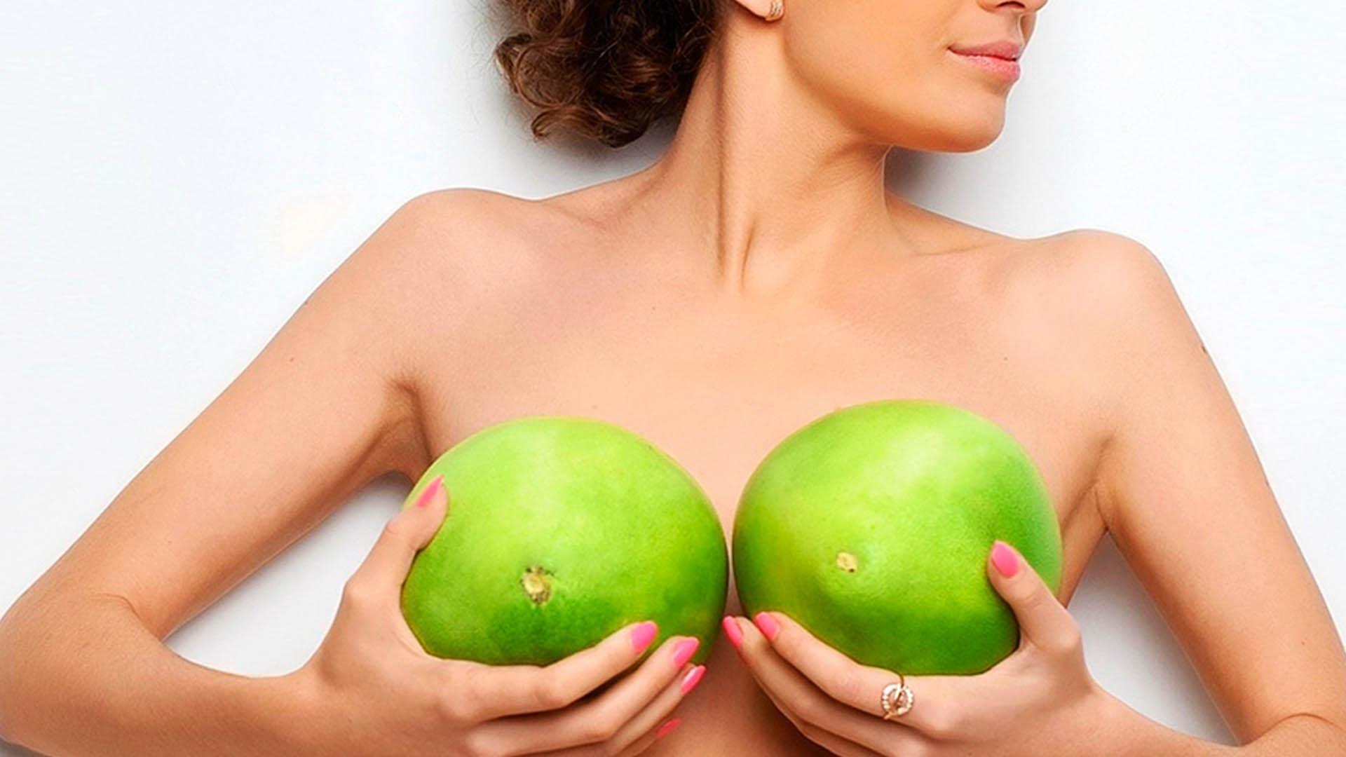 French nudist beach sex