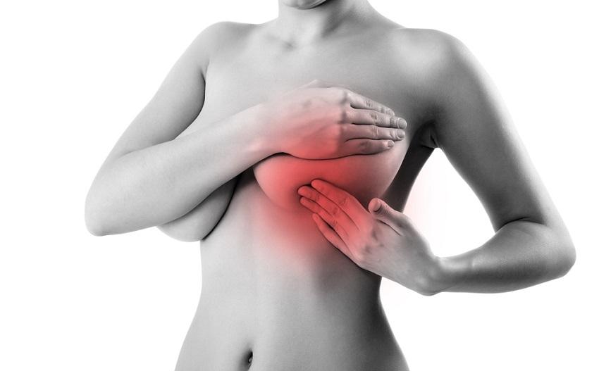 лекарства при мастопатии
