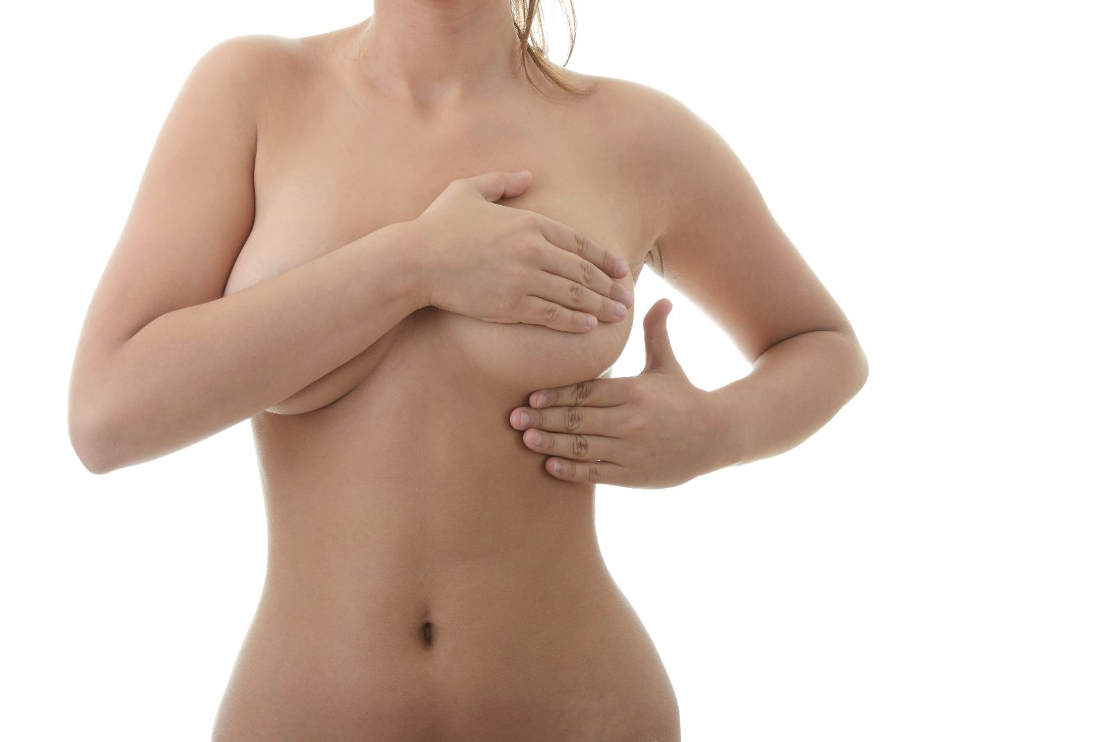 опрелости под молочными железами лечение