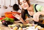 диета при фиброзно кистозной мастопатии