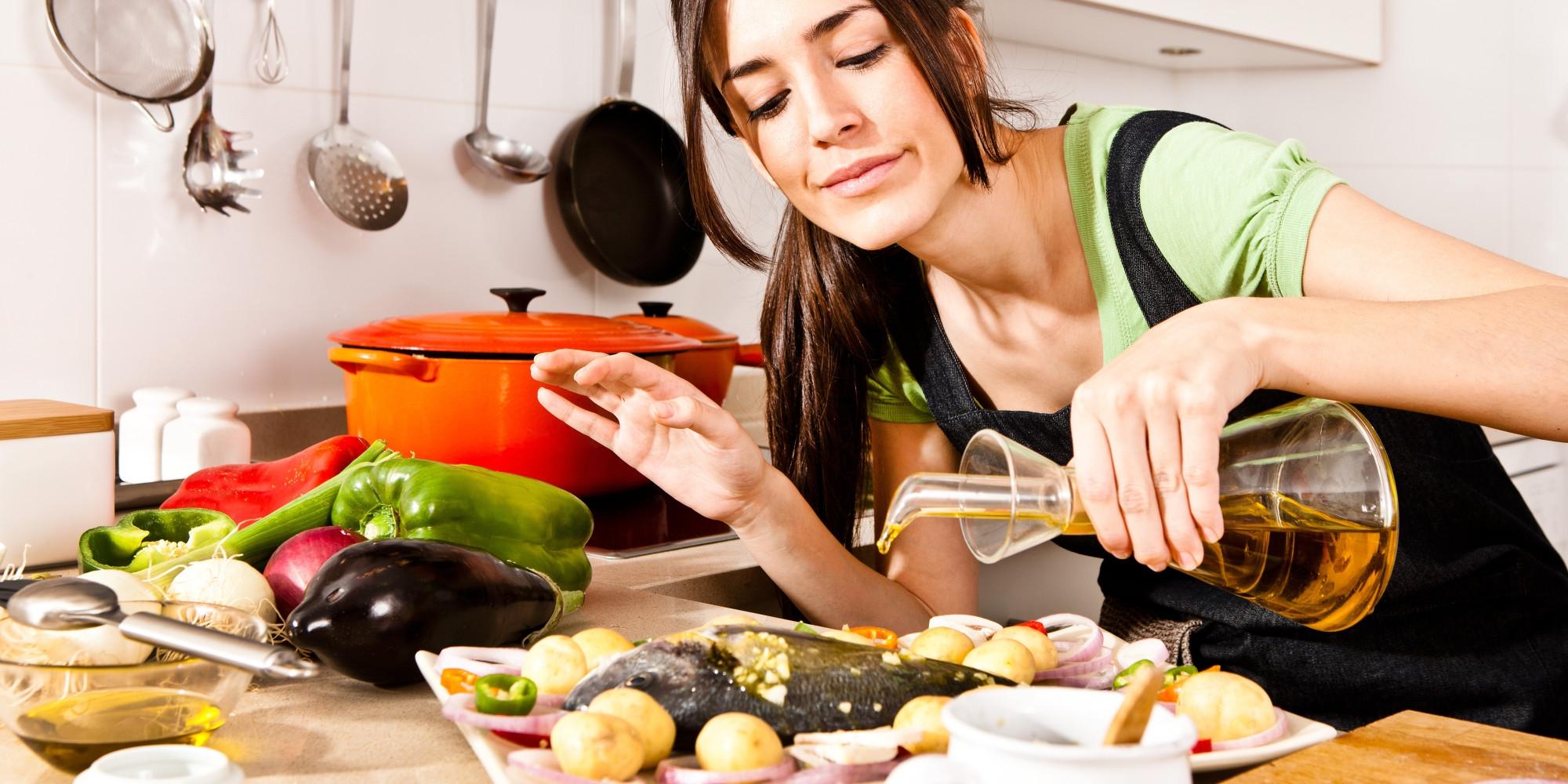 Диета (питание) при мастопатии: что нужно всегда кушать и какие продукты нельзя есть?