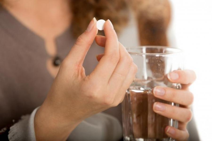 фиброаденома молочной железы лечение без операции
