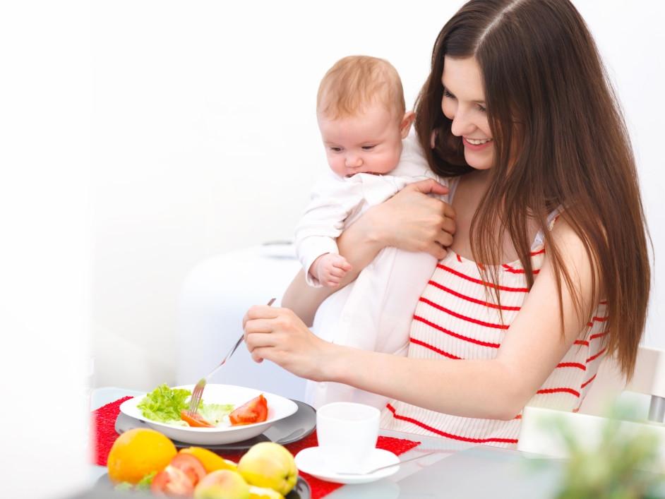 Видео оргазма от кормящих мам