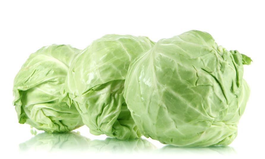капустный лист при лактостазе