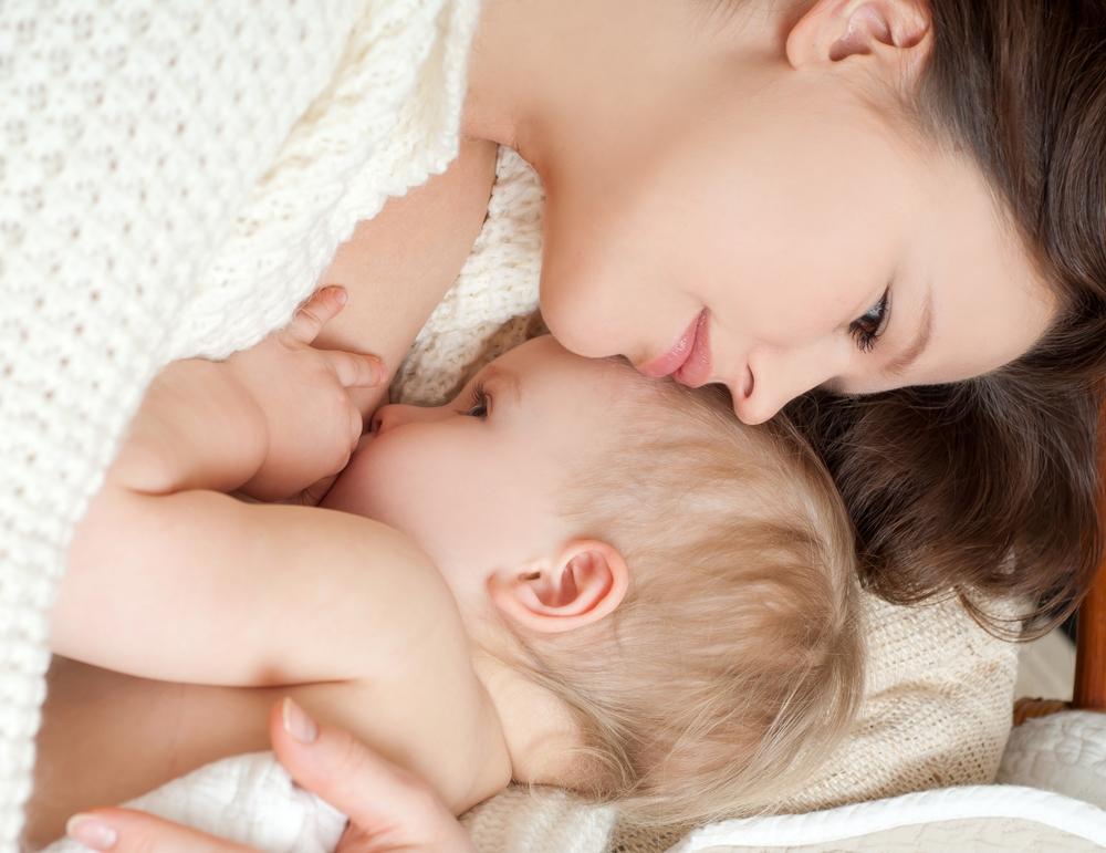 непереносимость лактозы симптомы у грудных детей