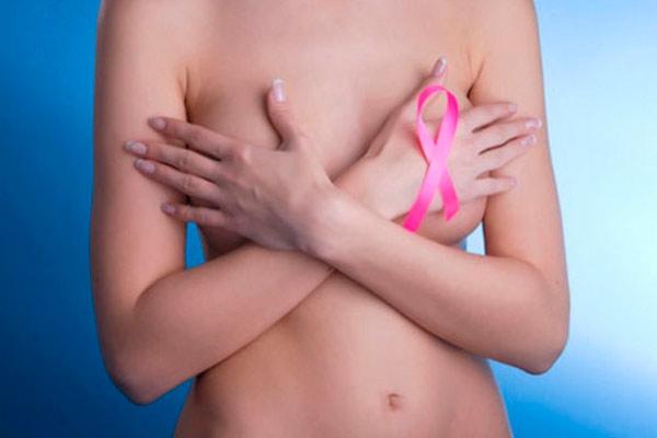 онкомаркер молочной железы
