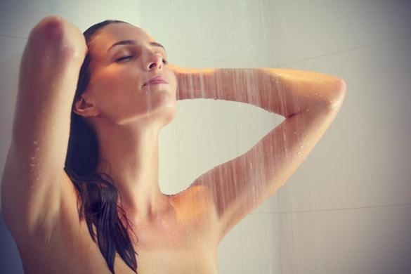 реабилитация после пластики груди