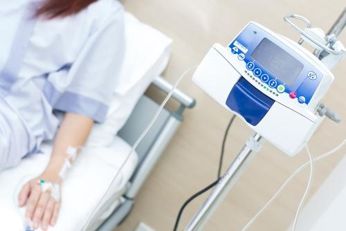 Лечение онкологии народный метод