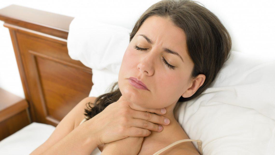 Как лечить кашель взрослым в домашних условиях