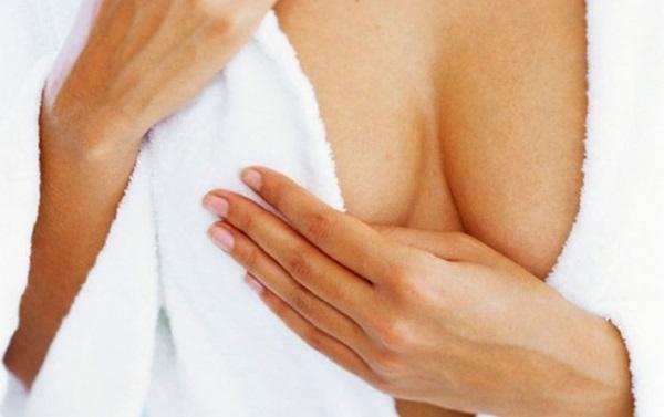 Вагинальная молочница при лактации как лечить