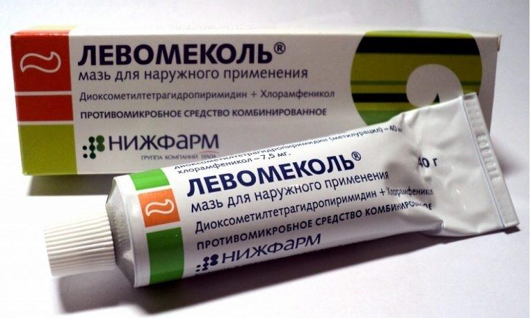 solkoseril-maz-pri-analnoy-treshine